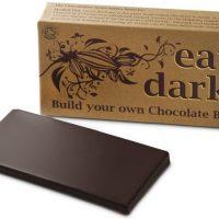 DIY Chocolate Bar Kit