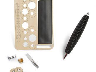 DIY Pen Kit