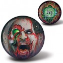 DV8-Zombie-Bowling-Ball