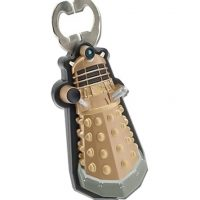 Doctor Who Dalek Bottle Opener