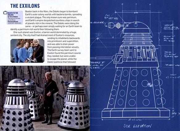 Dalek-Handbook