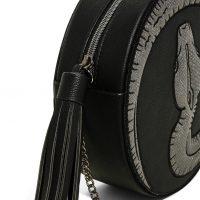 Danielle Nicole Harry Potter Horcrux Nagini Handbag
