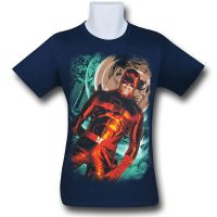 Daredevil 75th Anniversary Limited Edition T-Shirt