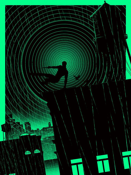 daredevil-glow-in-the-dark-art-print-by-matt-ferguson-1