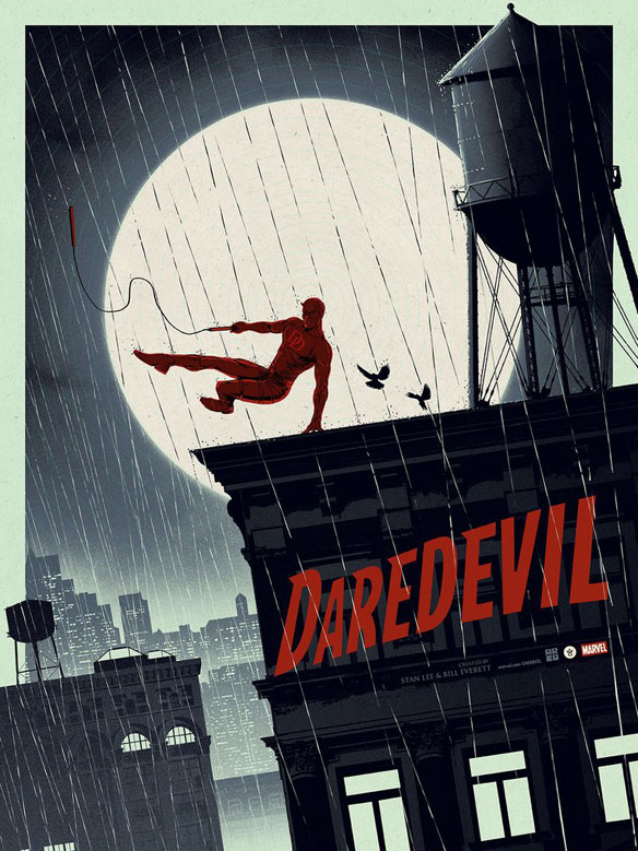 daredevil-glow-in-the-dark-art-print-by-matt-ferguson