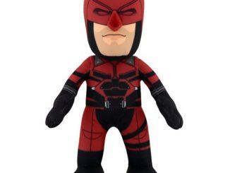 Daredevil Netflix 10-Inch Plush Figure