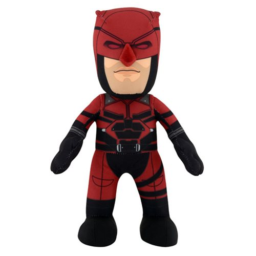 Daredevil Netflix 10-Inch Plush Figure