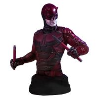 Daredevil Netflix Mini Bust
