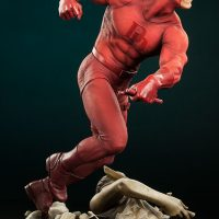 Daredevil Premium Format Figure Right Profile