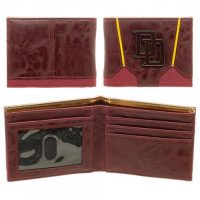 Daredevil Suit Up Bi-Fold Wallet