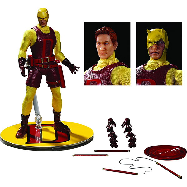 daredevil-yellow-one-12-collective-action-figure