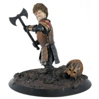 Dark Horse Deluxe Game of Thrones Tyrion Statue