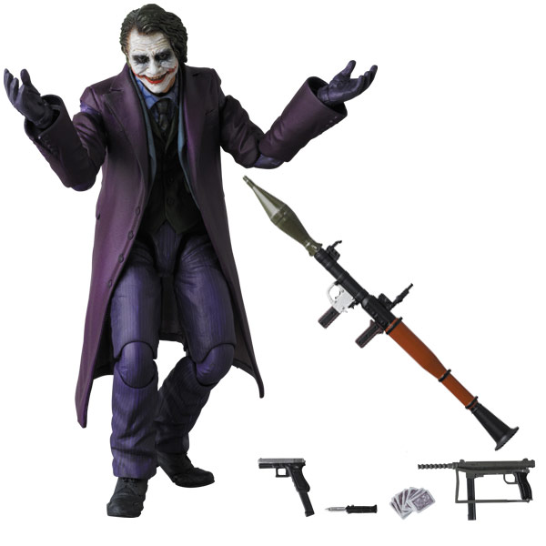 Dark-Knight-Joker-Miracle-Action-Figure