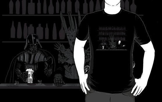 Dark-Lord-Happy-Hour-T-Shirt