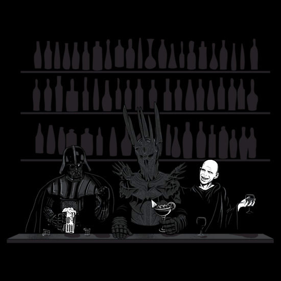 Dark-Lord-Happy-Hour