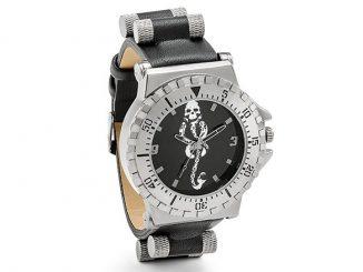 Dark Mark Watch