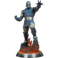 Darkseid DC Comics Premium Format Figure
