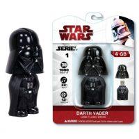 Darth Vader 4GB USB Drive