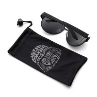 Darth Vader Aviator Sunglasses