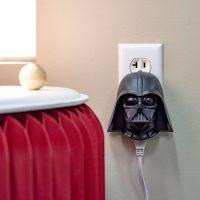 Darth Vader Clapper