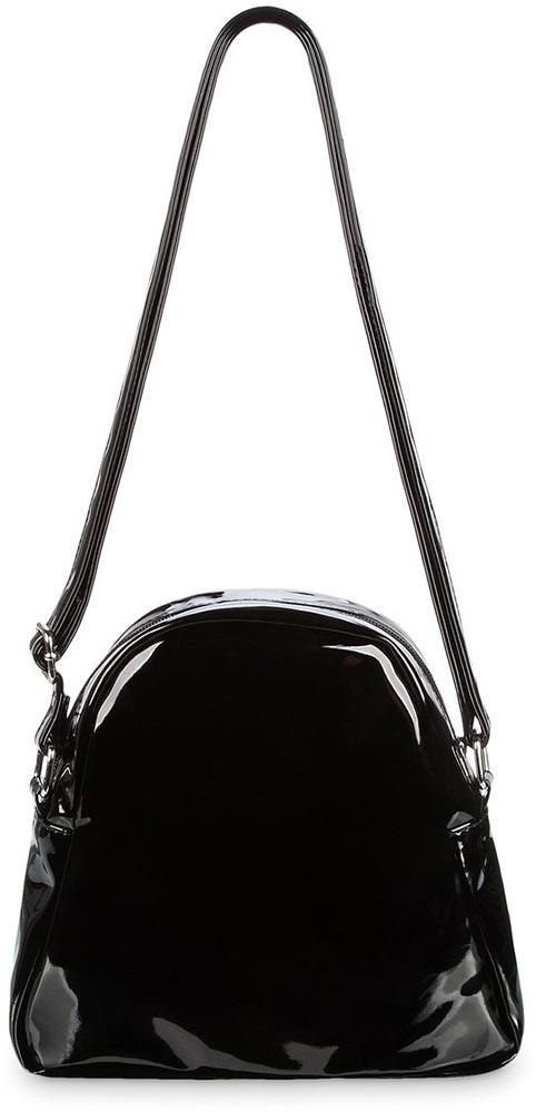 Darth Vader Crossbody Handbag