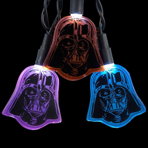 [Image: Darth-Vader-Flat-Helmet-Light-Set.jpg]