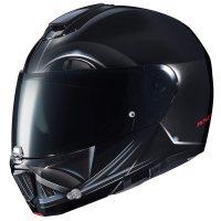 Darth Vader HJC RPHA 90 Motorcycle Helmet