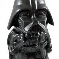 Darth Vader Herb Spice Grinder