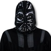 Darth-Vader-Hoodie-with-Embroidery