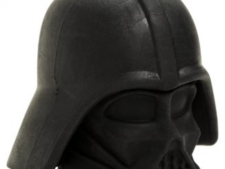 Darth Vader Jumbo Desk Eraser