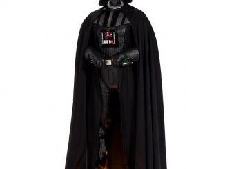 Darth Vader Life-Size Figure