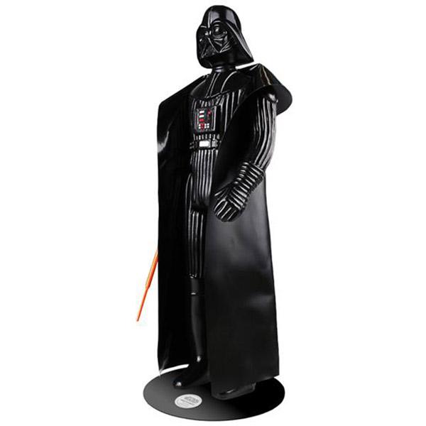 Darth Vader Life-Size Vintage Monument