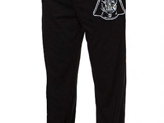 Darth Vader Lounge Pants