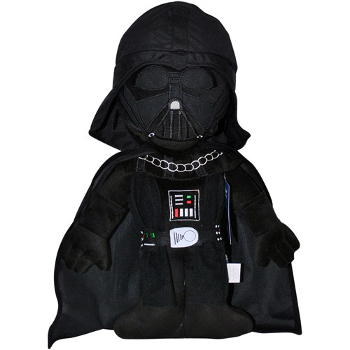 Darth-Vader-Pillowtime-Pal