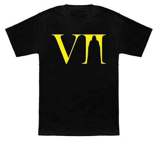 Darths Legacy Shirt