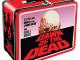 Dawn Of The Dead Large Fun Box Tin Tote