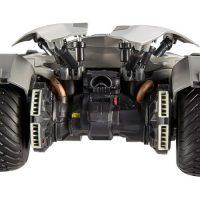 Dawn of Justice Hot Wheels Elite Batmobile
