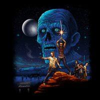 Dead Wars Shirt
