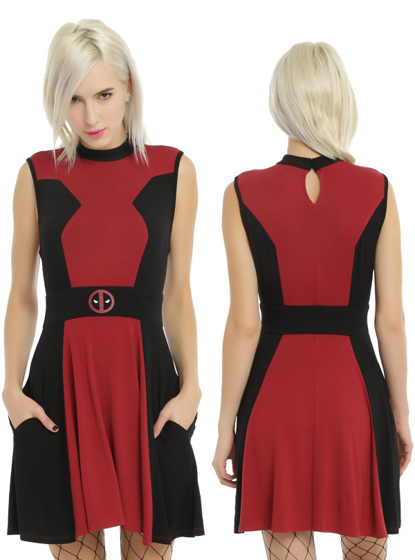 deadpool-cosplay-dress