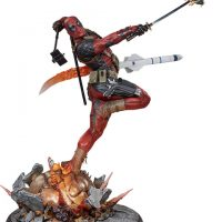 deadpool-heat-seeker-premium-format-figure