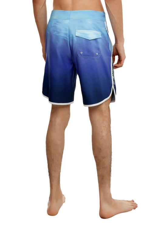 Deadpool Shark Swimsuit