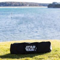 Death Star Dome Tent Bag