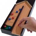 Desktop Shuffleboard