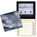 Despair, Inc. 2012 Custom Calendar