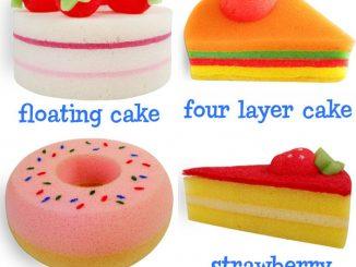 Dessert Shaped Sponges.jpg
