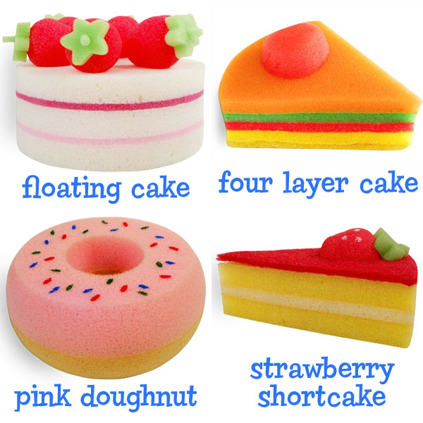Dessert Shaped Sponges.jpg