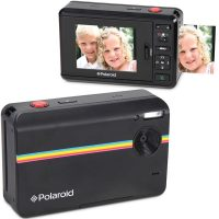 Digital Polaroid Camera