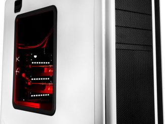 Digital Storm ODE Level 4 Gaming PC