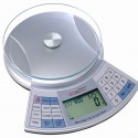 Digiweigh DW-99DK Kitchen Scale