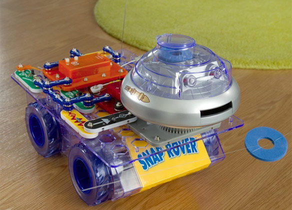 Discovery-Snap-Rover-DeLuxe